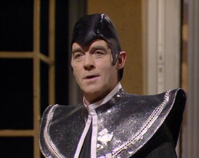 The_Valeyard